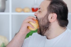 マンチーとは?意味や効果・空腹を感じる理由について解説