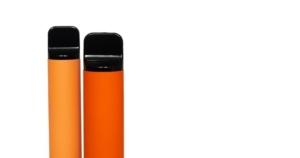 使い捨てCBDって何?使い方や吸い方・おすすめの高濃度CBDペンまで解説